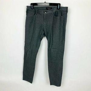 Banana Republic Sloan Fit Casual Jeans